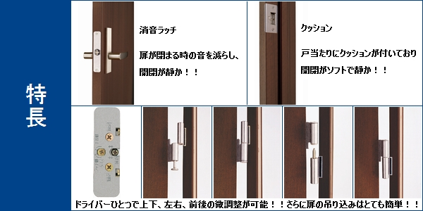 OUTLET建材倉庫-アウトレット建材】片開戸セット 右吊 スタイリッシュガラス(6G) YKC色 [高]2045 [幅]780 [壁厚]155mm ノダ